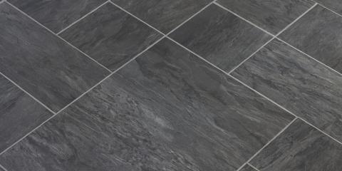 Cold Feet Try A Ceramic Tile Alternative For Warmer Floors