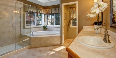 3 Creative Ways to Use Ceramic Tiles in Your Home, Cincinnati, Ohio