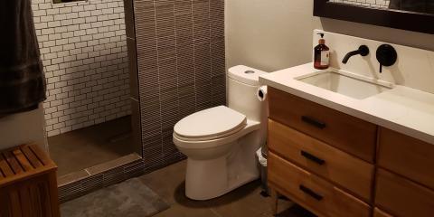 5 Ways to Clean Ceramic Tile Flooring, Honolulu, Hawaii