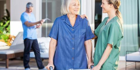 5 Benefits of Working As a Certified Home Health Aide, Bronx, New York