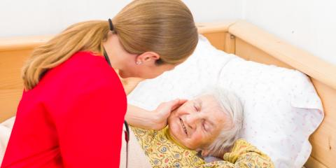 3 Differences Between Certified Nurse Assistants & Home Health Aides, Bronx, New York
