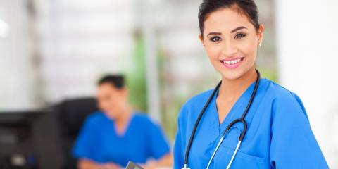 What Does a Certified Nursing Assistant Do?, Queens, New York