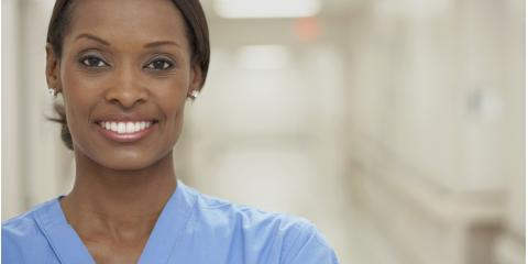 Why Are Certified Nursing Assistants in Such High Demand? , Bronx, New York