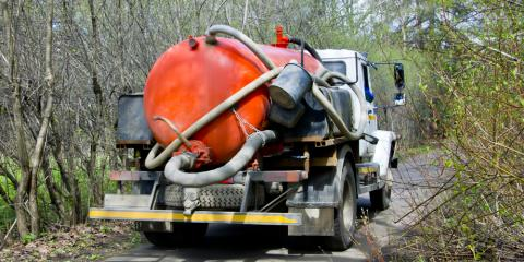 Hawaii's Top Septic System Service Provider Shares Tank Rules & Regulations , Koolaupoko, Hawaii