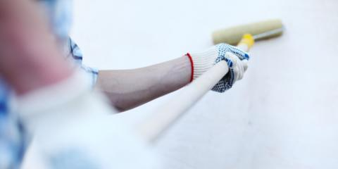 Why You Should Choose This Ossining Team for Commercial Exterior Painting , Ossining, New York