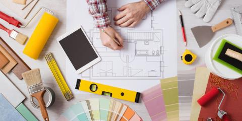 3 Home Improvement Projects to Leave to the Experts, Ossining, New York