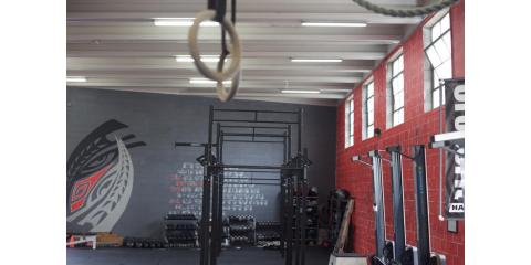 5 Things to Know Before Your First CrossFit Class, Honolulu, Hawaii