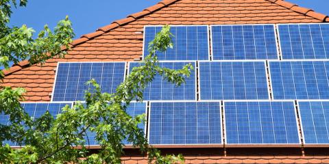 3 Factors That Can Influence the Cost of Installing Solar Panels on Your Home , Pennsbury, Pennsylvania