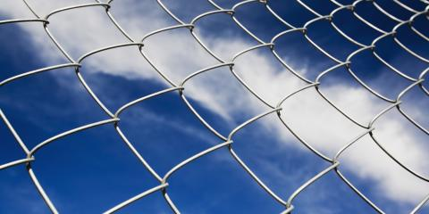 4 Easy Ways to Keep Your Chain-Link Fence in Top Shape, Osino, Nevada