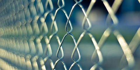 Why Choose Custom Metal Fencing Over Wooden Fencing for Your Farm?, Wood, Missouri