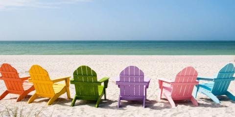 Summer Budget Special, High Point, North Carolina