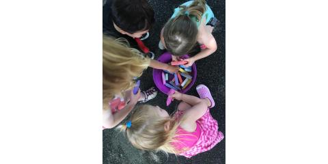 5 Ways to Encourage Your Toddler to Share, Cromwell, Connecticut
