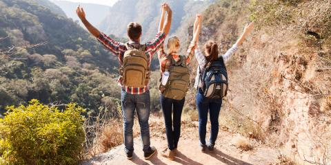 3 Key Reasons Millennials Should Get Life Insurance, Chama, New Mexico