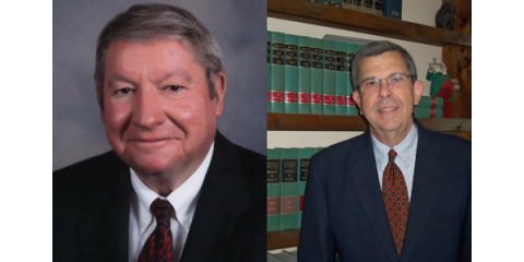 Chambers & Rice Attorneys at Law, Attorneys, Services, Homerville, Georgia