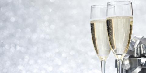 "Enjoy the Holiday ""Spirit"" With Champagne, Wine, & More!, Manhattan, New York"