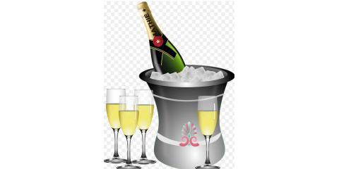 Champagne Program Promotion!, Manhattan, New York