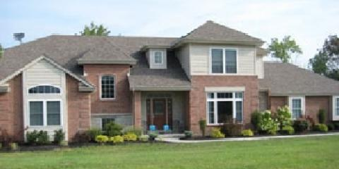 Build Your Dream Home With Greg Gavin Constructionu0027s Home Remodeling Team,  Lawrenceburg, Indiana