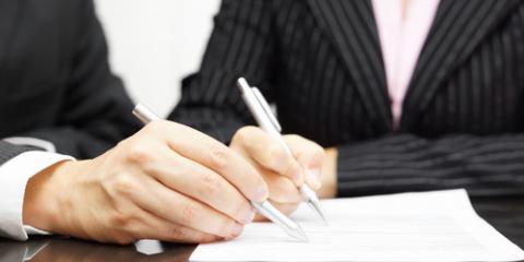 3 Qualities of a Great Tax Preparation Professional, Queen Creek, Arizona