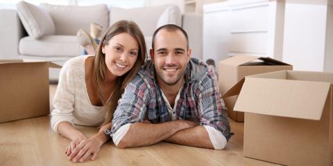 3 Reasons Landlords Should Change Locks When Tenants Move Out, Lexington-Fayette, Kentucky