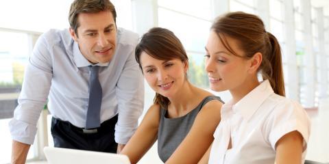 4 Tips for Choosing a Web Hosting Provider, South Riding, Virginia