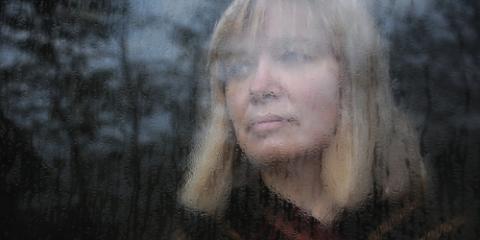 Neuropsychology Expert Shares 5Signs of Bipolar Disorder, Raleigh, North Carolina
