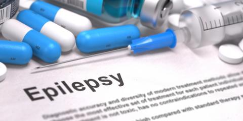 Neuropsychology Clinic Shares Some Common Signs of Epilepsy, Chapel Hill, North Carolina