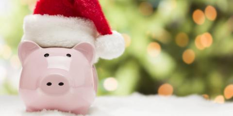 Why You Should File for Chapter 7 Bankruptcy During the Holidays, Dothan, Alabama