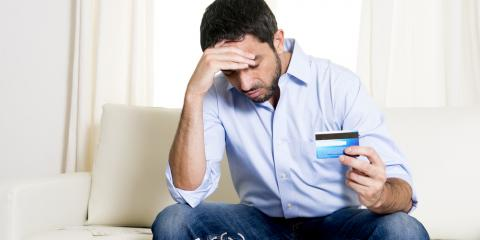 What Can You Keep When Filing Bankruptcy? , Redding, California