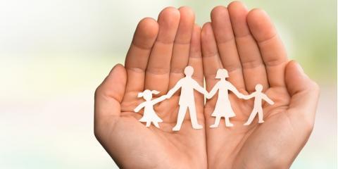 A Chardon Divorce Lawyer Shares Advice on Explaining the Decision to Kids, Chardon, Ohio