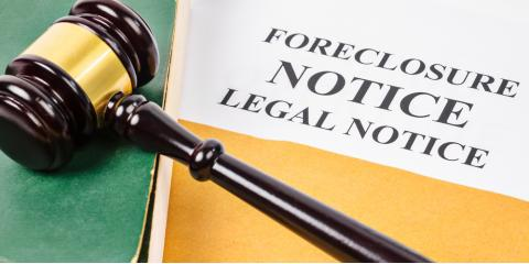 3 Questions to Ask a Foreclosure Attorney Before Hiring, Chardon, Ohio