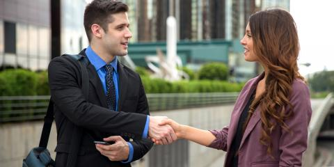 3 Preparation Tips When Meeting With a Divorce Lawyer , Chardon, Ohio
