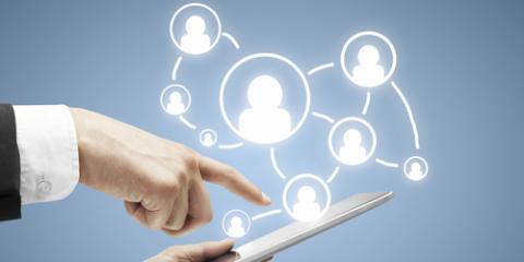 3 Reasons to Avoid Social Media During a Personal Injury Case, Chardon, Ohio