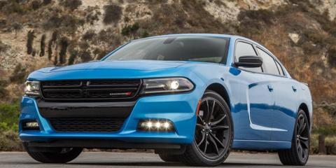 5 Exciting Dodge® Models You Should Check Out at Your Local Dodge Dealer, 1, Tennessee
