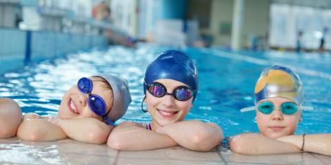 3 Ways Kids Benefit From Swim-Focused Summer Camp, Boston, Massachusetts