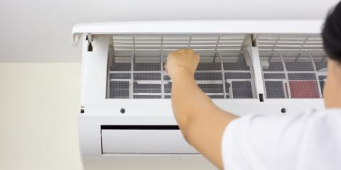 3 Ways to Reduce Humidity & Improve Air Quality at Home, Algood, Tennessee