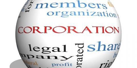 Corporations Vs. LLCs: Insights From a Charles Town Business Attorney, Charles Town, West Virginia