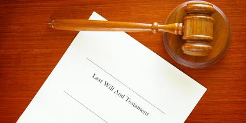 3 Reasons Why Estate Planning Is Important: Insights From an Estate Law Attorney, Charles Town, West Virginia