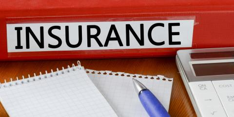 Charles Town Insurance Company Debunks 4 Widely Believed Insurance Myths , Charles Town, West Virginia