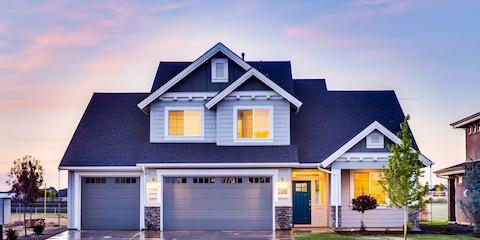 The Latest Trends in the Dynamic Real Estate Market, Martinsburg, West Virginia