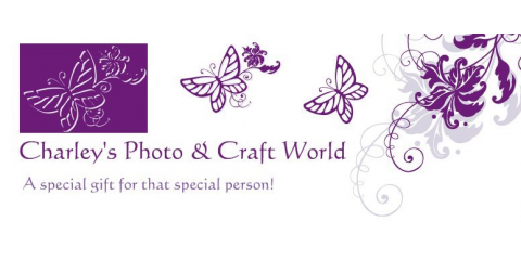 Charley Gifts World, Home Decor, Services, Chicago, Illinois