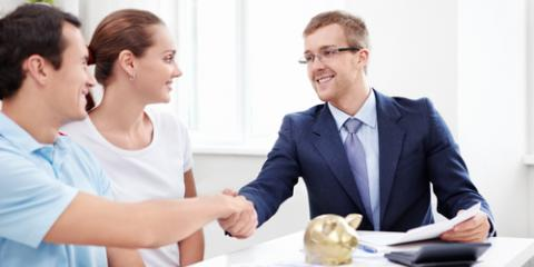 What Bankruptcy Plans Are Available to You?, Charlotte, North Carolina