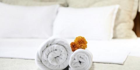 Keep Winter Bedding Fresh With Cunningham Dry Cleaners, Charlotte, North Carolina
