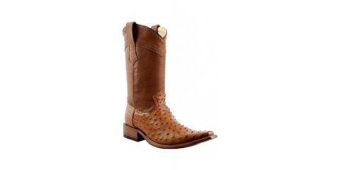 Need Cowboy Boots? El Potrero Western Wear to the Rescue!, 1, Charlotte, North Carolina