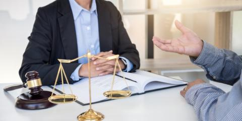 5 Factors to Consider Before Meeting With an Estate Planning Attorney, Charlotte, North Carolina