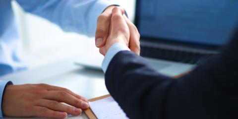 3 Benefits of Hiring a Local Bankruptcy Attorney, Charlotte, North Carolina