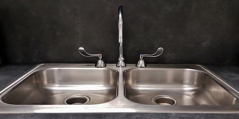 When You Should Hire Drain Cleaning Services, 1, Charlotte, North Carolina