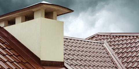 A Guide to Roof Damage After a Storm, Charlotte, North Carolina
