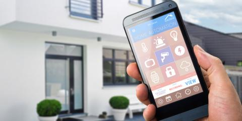 How to Avoid 3 Common Smart Home Mistakes, Charlotte, North Carolina