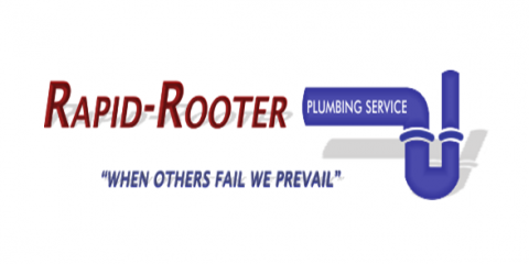 Plumbing Repair in Charlotte: DIY or Call the Experts?, 1, Charlotte, North Carolina