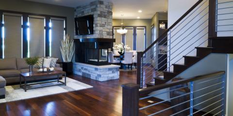 Charlotte's Interior Decorating, Interior Design, Services, Gulf Shores, Alabama